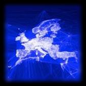 facebook europa red