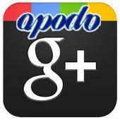 google plus - apodo