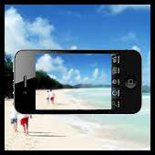 iphone - summer