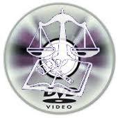 justicia y dvd