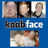 koobface - quienes son?