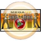 mega-up