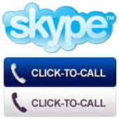 skype clic