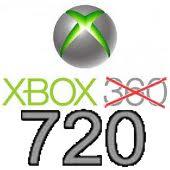 xbox - de 360 a 720