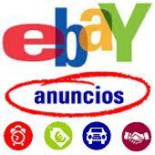 ebay anuncios