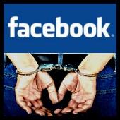 facebook fugitivo