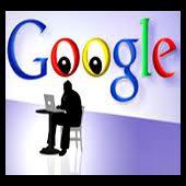 google - nos espia?