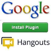 google quedadas