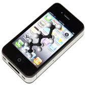 iphone-4 n-hexano