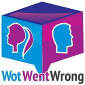 WotWentWrong