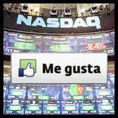 facebook - nasdaq