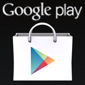 google play (bolsa)