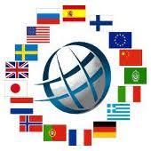icann (banderas)