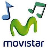 movistar musical