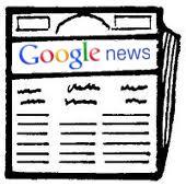 periodico google