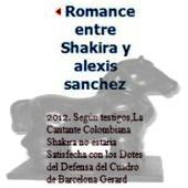 romance y troyano