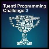 Tuenti Programming Challenge 2