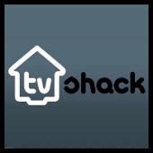 tvshack
