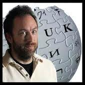 wales - wikipedia (uk)