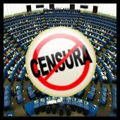 eurocamara - se posiciona contra la censura