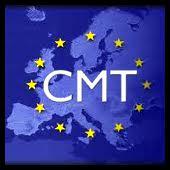 europa - cmt