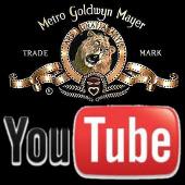mgm - youtube