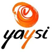 yaysi.com