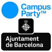 campus party - barcelona