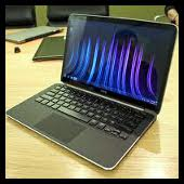 (dell) XPS 13