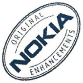 nokia - sello original