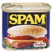 spam (lata)