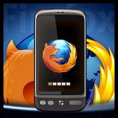 Mozilla Gecko OS