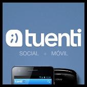 tuenti social+movil