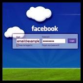 facebook (aspecto)