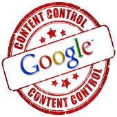 google control