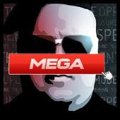 Dotcom - Mega