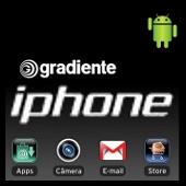 gradiente iphone (brasil)