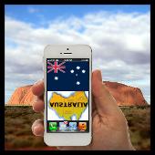 iphone - australia