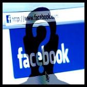 seudonimo en facebook