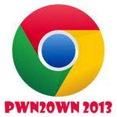 pwn20wn 2013