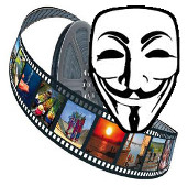 cine y anonymous