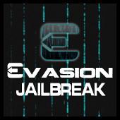 evasion jailbreak