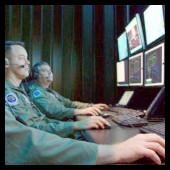 soldados pantallas