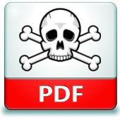 virus para PDF