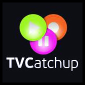 TVCatchup
