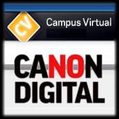 canon digital (campus virtual)