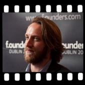 chad hurley (film)