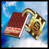 Cultura y LPI