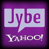 jybe (yahoo)