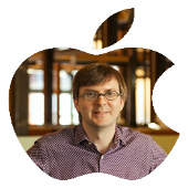 Kevin Lynch (Apple)